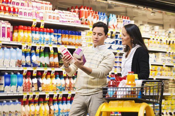 Waarom worden unfaire producten niet gelabeld met een keurmerk voor duurzaamheid